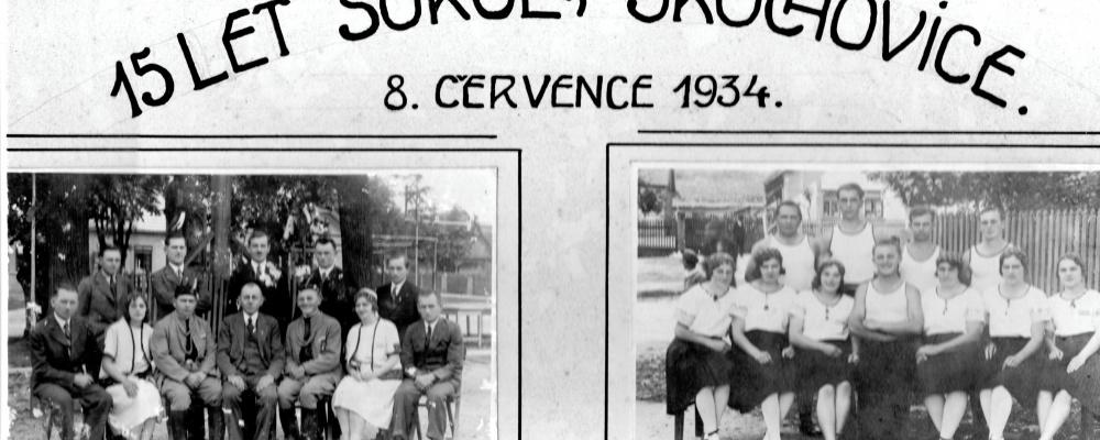 1934  15 let Sokola Skochovice.jpg