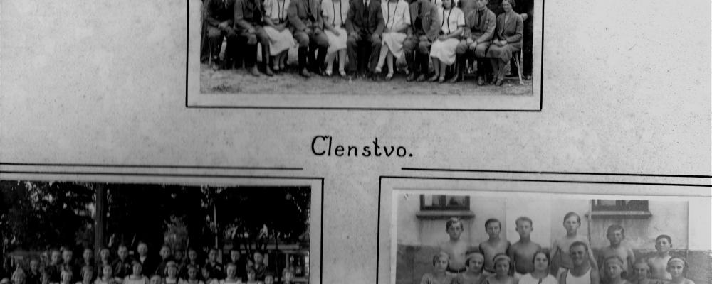 1934 členstvo Sokol Skochovice 138.jpg