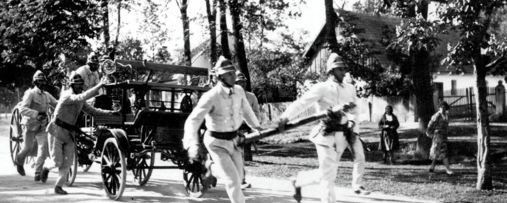 1934 sjezd ve Skochovicicích  164.jpg