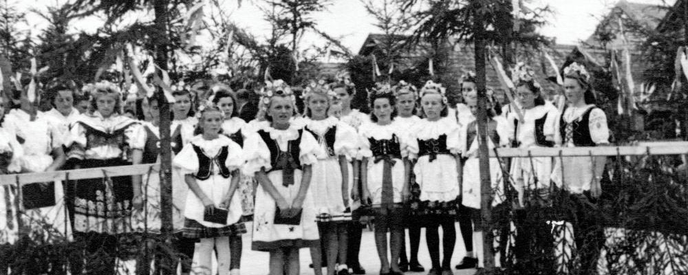 1946 Dožínky168.jpg
