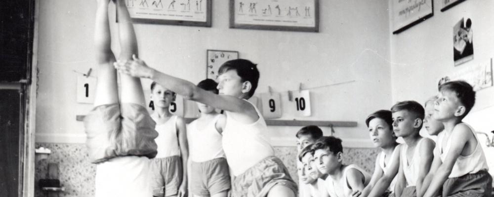 1953-059.jpg