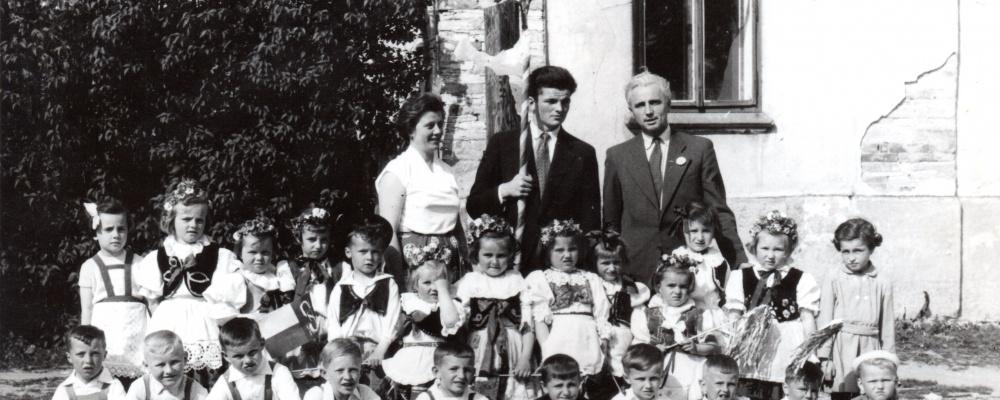 1960 staročeské máje     080.jpg