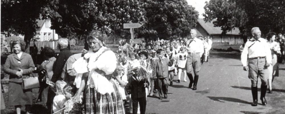 1961  081.jpg