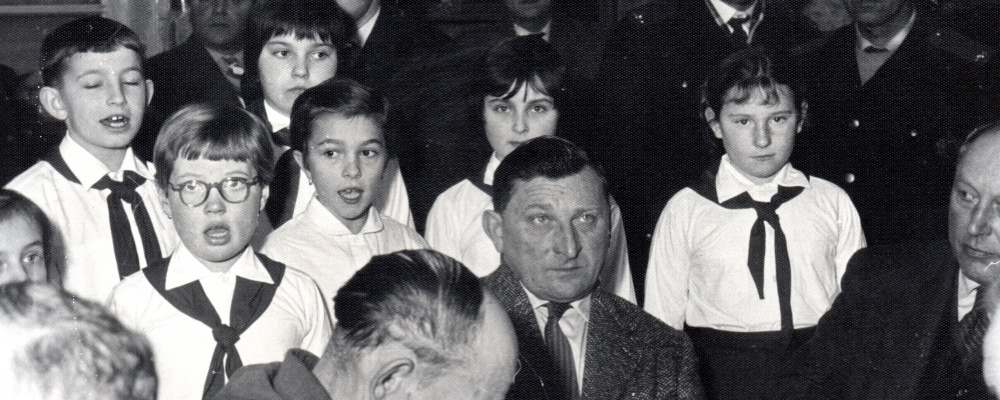 1964  090.jpg