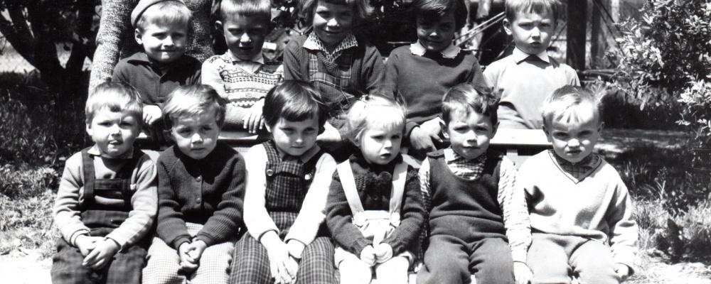 1966 školka  095.jpg