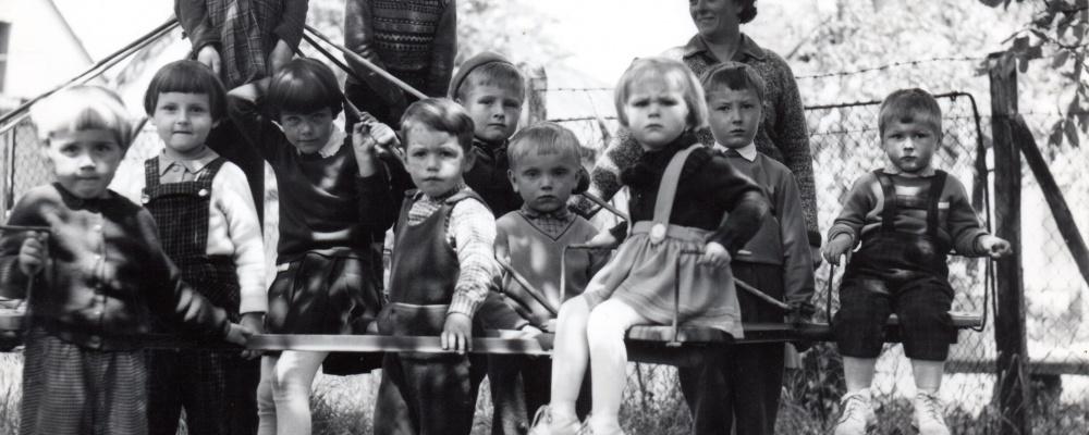 1966 školka  096.jpg