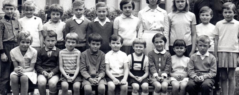 1967-68  první až pátý ročník099.jpg