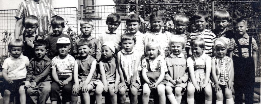 1968  školka103.jpg