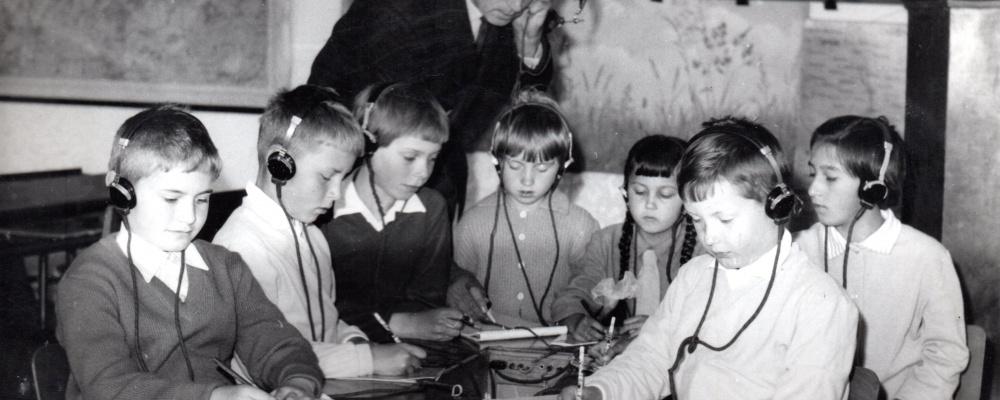 1969  škola107.jpg