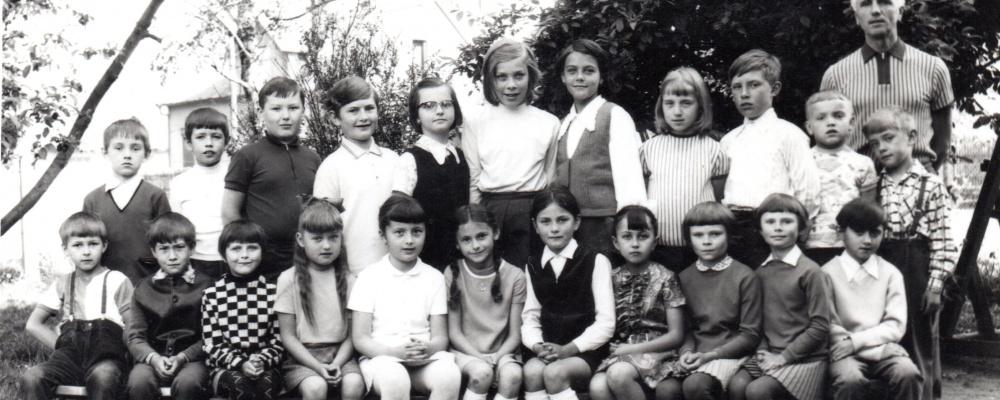 1971  108.jpg