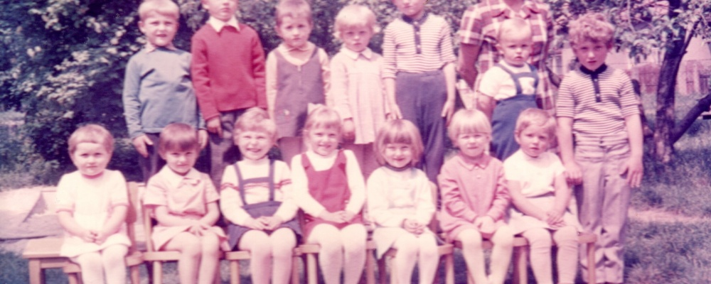 1973 6tý červen,školka  115.jpg