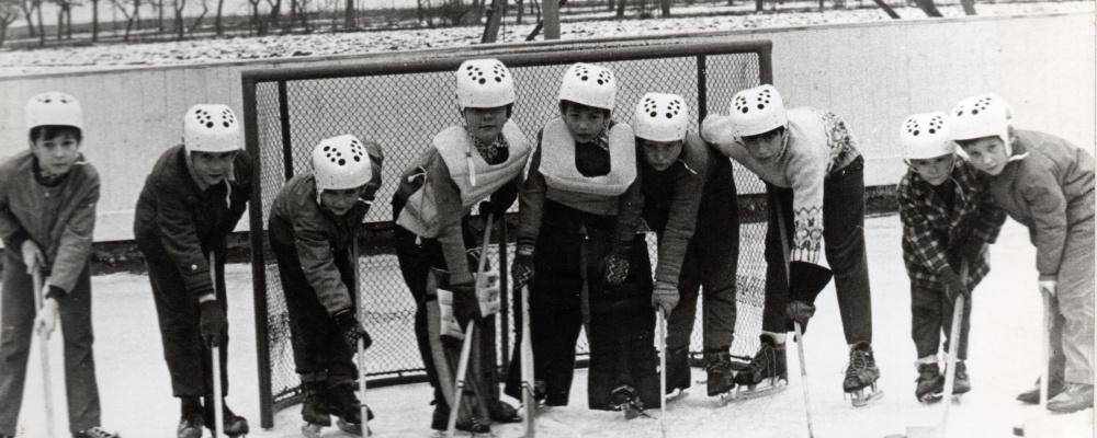 1973 zimní stadion116.jpg