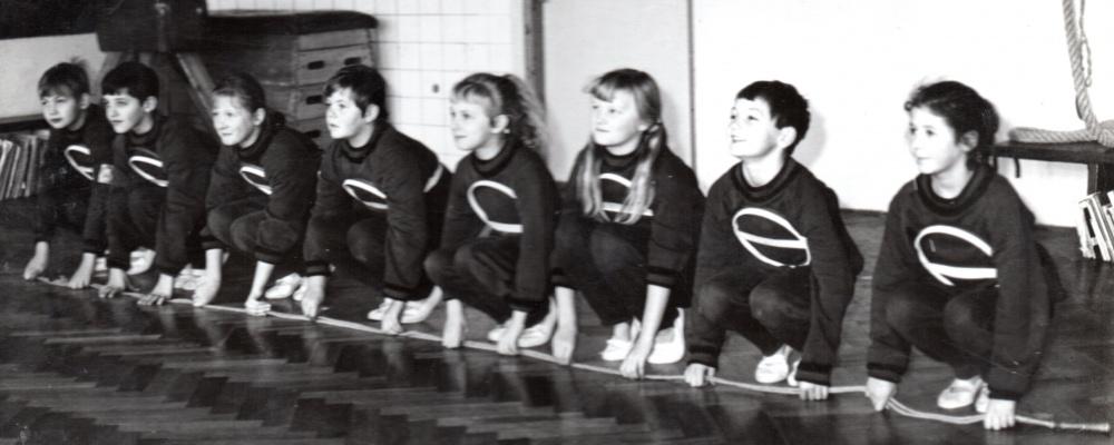 1974 škola  117.jpg
