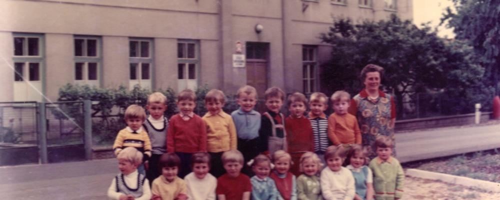 1975 školka  118.jpg