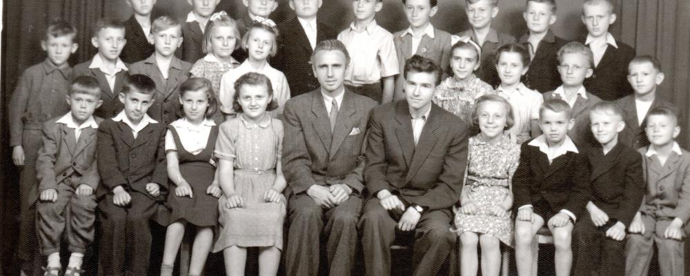 rok 1952- 052.jpg