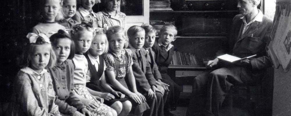 rok 1952- 053.jpg