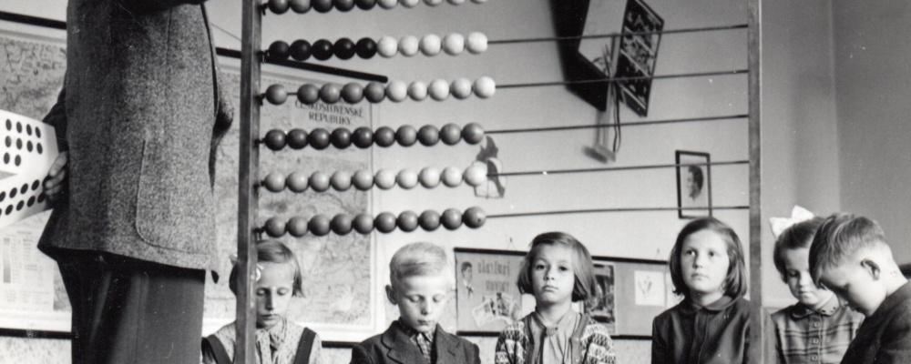 rok 1956-065.jpg