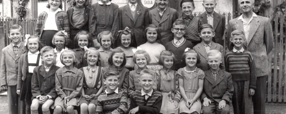 rok 1957-067.jpg
