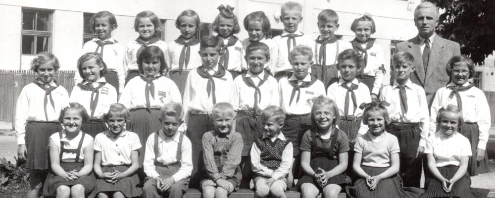 rok 1958-59    074.jpg