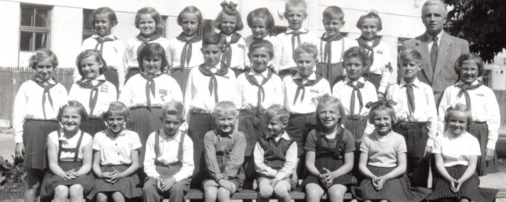 rok 1958-59  072.jpg