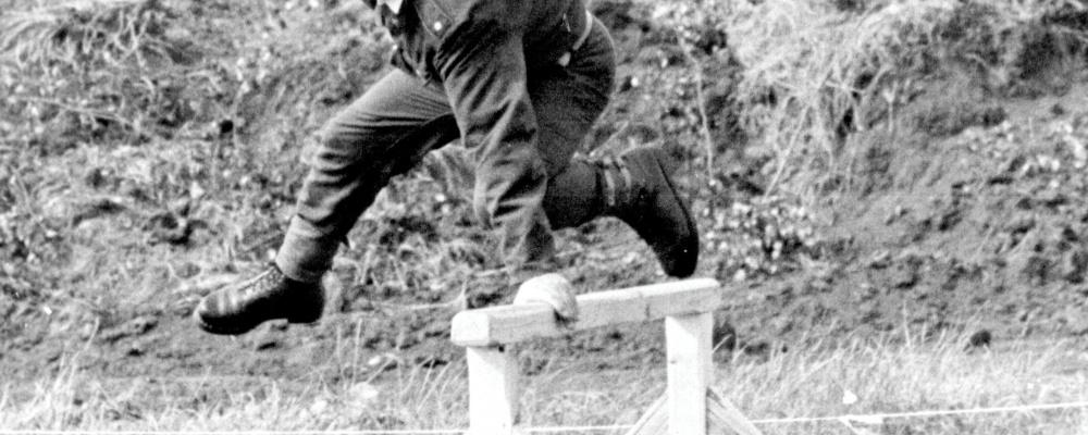 1975,Inženýr Schovánek  143.jpg