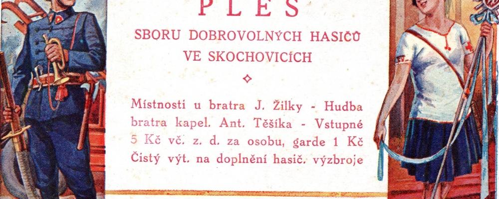 1934 pozvánka na ples021.jpg