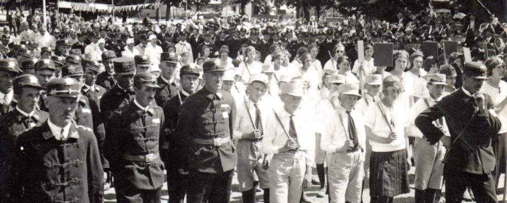 1934 sjezd ve Skochovicích001.jpg