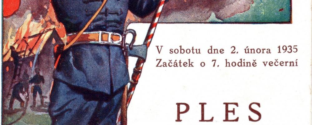 1935 pozvánka na ples022.jpg