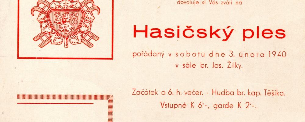 1940 pozvánka na ples023.jpg