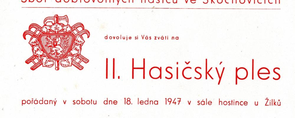 1947 pozvánka na ples024.jpg