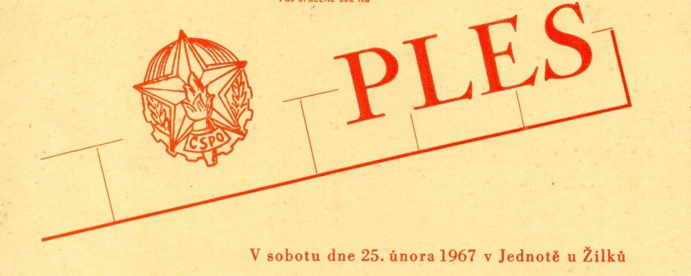 1967 pozvánka na ples025.jpg