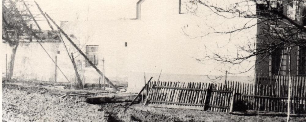 1975 Žantov Bousovi020.jpg