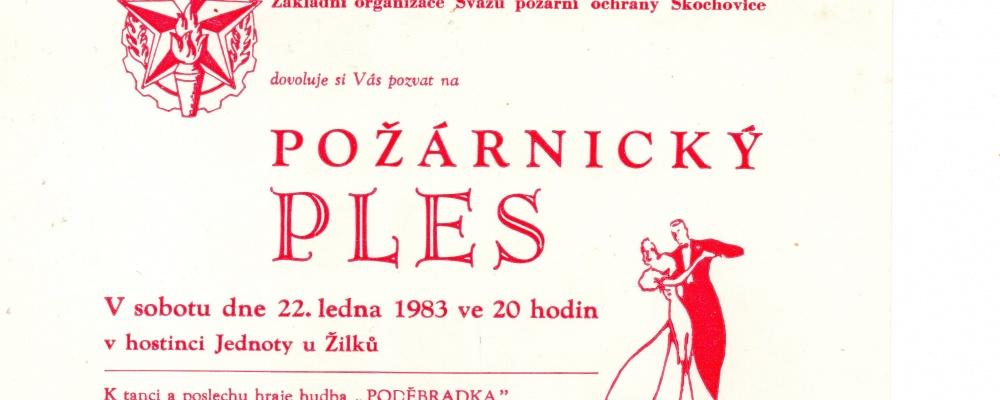 1983 pozvánka na ples026.jpg